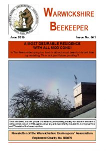 warwickshire-beekeeper-661-june-2016