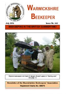 thumbnail of warwickshire-beekeeper-662-july-2016