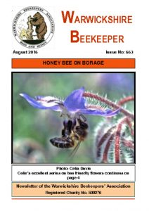 thumbnail of warwickshire-beekeeper-663-august-2016