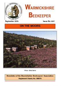 thumbnail of warwickshire-beekeeper-664-september-2016