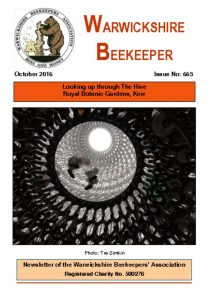 thumbnail of warwickshire-beekeeper-665-october-2016