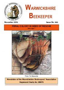 warwickshire-beekeeper-666-november-2016