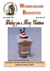 warwickshire-beekeeper-667-december-2016