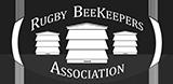 Rugby Beekeepers: Members' Monthly Meeting, Rugby Beekeepers @ Virtual Event