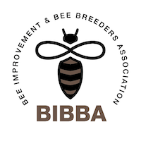 BIBBA Event: Bee Farming with native/near native bees